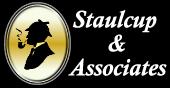 Staulcup & Associates